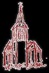 Orgelkonzerte St. Vincentius